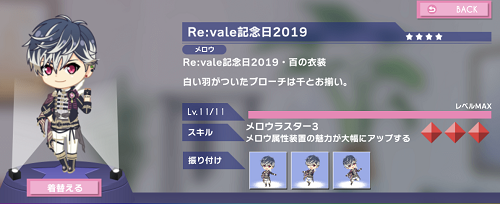 ぷちなな 百 Re vale記念日2019.png