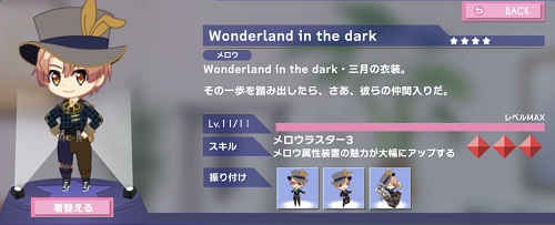 ぷちなな 和泉三月 Wonderland in the dark.png