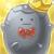[スキル強化用]王様プリン