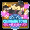 CHAINANA TOWN ~夜晩編~イベントバッジ.png