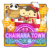 CHAINANA TOWN ~白天編~イベントバッジ.png