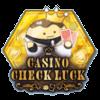 Casino Check Luckイベントバッジ.png