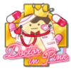 Doctor in Pink イベントバッジ.png