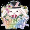 IDOLiSH7記念日2019 ポイントバッジ.png