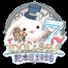 IDOLiSH7記念日2020 ポイントバッジ.png