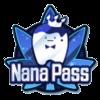 NanaPass~期間限定版~参加記念バッジ.png