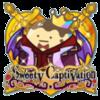 Sweety Captivation イベントバッジ.png