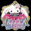TRIGGER記念日2019 ポイントバッジ.png