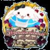 Wonderland in the darkイベントバッジ.png