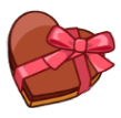 バレンタインチョコレート.png