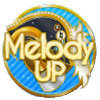 Melody UP ナギVer.png