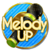 Melody UP 千Ver.png