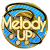 Melody UP 巳波Ver.png