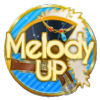 Melody UP 環Ver.png