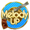 Melody UP 龍之介Ver.png