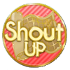 Shout UP 一織Ver.png