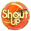 Shout UP 三月Ver.png