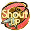 Shout UP 悠Ver.png