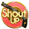 Shout UP 楽Ver.png