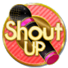 Shout UP 百Ver.png