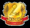 2周年記念ゴールドバッジ.png