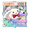 24h Photogenic Life~ALL STAR~ TOP1000バッジ.png