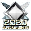 BLACK OR WHITE 2020 TOP1000バッジ.png