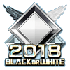 BLACK or WHITE 2018 TOP1000バッジ.png
