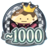 Crescent rise TOP1000バッジ.png
