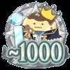IDOLiSH7記念日2020 TOP1000バッジ.png