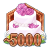 Marie Mariage Ⅵ TOP5000バッジ.png