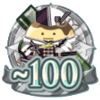 Re vale記念日2020 TOP100バッジ.png