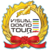 VISUAL BOARD TOUR2017バッジ.png