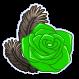 緑薔薇.png