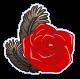 赤薔薇.png