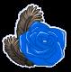 青薔薇.png