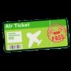 旅行チケット(グリーン).png