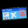 旅行チケット(ブルー).png