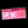 旅行チケット(レッド).png