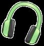 緑ヘッドフォン.png