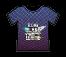 BorWTシャツ.png