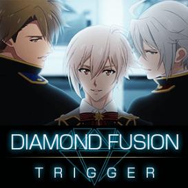 DIAMOND FUSION.png