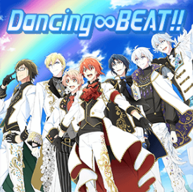 Dancing∞BEAT!!