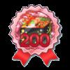 ランク200達成バッジ.png