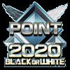 BLACK OR WHITE 2020 イベントポイントバッジ.png