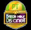 Dis one.イベントポイントバッジ.png