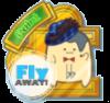 Fly away!イベントポイントバッジ.png