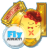 Fly away!イベントランキングバッジ.png