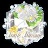 Marie Mariage Ⅰ イベントポイントバッジ.png