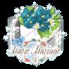 Marie Mariage Ⅱ イベントポイントバッジ.png